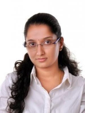 Sneha Ramachandra